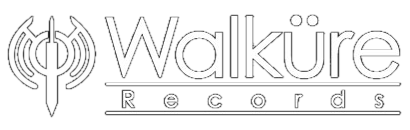 Walküre Records