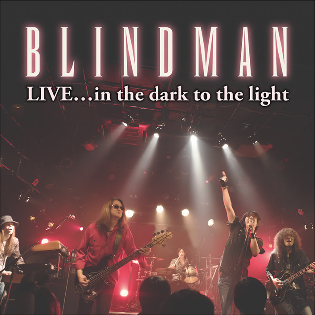 BLINDMAN_LIVE